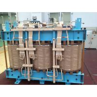 Power Plant Rectifier Transformer Manufactures