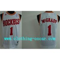 China Www.clothing-oscar.com sell NBA T-Shirt,Bape Hoodies, ed hardy hoodies,ed hardy t-shirt on sale