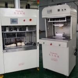 High Frequency Ultrasonic Generator For Welding / Cutting Machine hot plate machine Manufactures