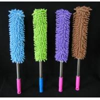 China Microfiber Car Cleaning Brush (QH-2802) on sale
