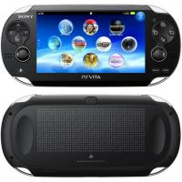 4.3 inch game console -PAP-GAMETA Manufactures