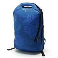 Sports Bags LX2004 Manufactures