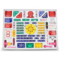 China Wholesale child educational electronic blocks toy from china on sale