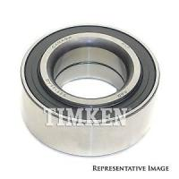 Wheel Bearing fits 1979-1987 Toyota Corolla Celica TIMKEN         timken parts	      global manufacturing Manufactures