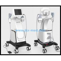 Buy cheap New beauty device, 2 in 1 machine, lose weight and rejuvenation skin HIFU from wholesalers