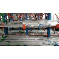 Quality Inconel 690 tube/UNS N06690 Tube Tube/Inconel 690 Seamless Tube/UNS N06690 for sale