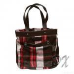 Handbag On Sale Manufactures