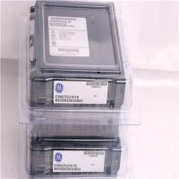 China GE Controller IC693MDL730E GE IC693MDL730E 12/24vdc Output Module on sale