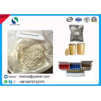 Nootropics Powder 9-Hydroxyfluorene / 9-Fluorenol /Hydrafinil for Memory Improve CAS 1689-64-1 Manufactures