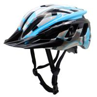 China Chinese Latest Exquisite Design Cycle Helmets for Sale AU-BD02 on sale