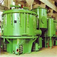 Floatation Machine to remove the dust and link particles of the waste paper pulp in paper industry Manufactures
