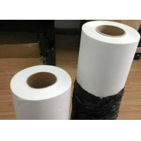 Roll Sublimation Transfer Paper Manufactures