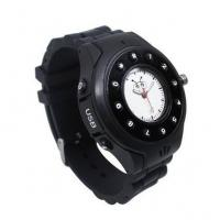Newest C5 First Children GPS Watch Phone SOS phone  Manufactures