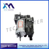 Mercedes W221 W216 Airmatic Shock Air Suspension Compressor OE A2213201604 Manufactures