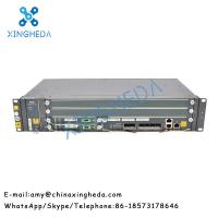 China HUAWEI AN5516-04 OLT mini GPON EPON FTTH for HUAWEI OLT equipment on sale