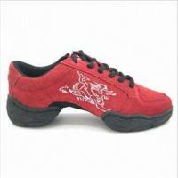 China Dance sneakers on sale