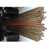 Copper Nickel tube/pipe C70600, C71500 Copper Nickel Weldolet – Cu-Ni Weldolet C70600(90:1 Manufactures
