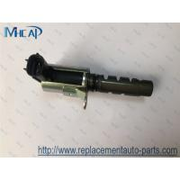 China Engine Variable Timing Solenoid Oil Control Valve Toyota Crown Lexus SC430 GS300 LS4300 on sale