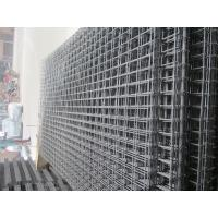 Welded Wire Mesh Panel used for building Manufactures
