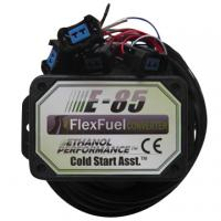 E85 CONVERSION KIT ETHANOL E85 KIT ETHANOL CAR AUTO WITH COLD START ASST., HONDA 4CYL Manufactures