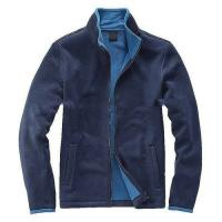 Polyester promotional boss jacket Manufactures