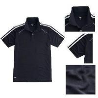 Polo T-Shirt (T-0001) Manufactures