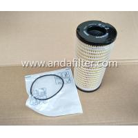 Good Quality Fuel filter For Perkins 26560201 For Sell Manufactures