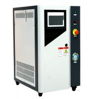 China 5KW to 50KW Cooling Capacity High and Low Tempearture Chilling System for New Energy Vihicle  Motor on sale