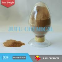 Naphthalene Superplasticizer for Water Reducing Agent, Dispersant /Sodium Sulfate Value 10% Manufactures