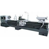 Horizontal Engine Lathes, Swing Over Bed 630mm, 800mm Manufactures