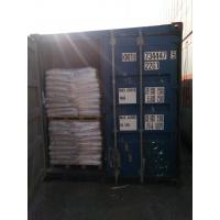High Quality Factory Price 98% Calcium Formate Manufactures