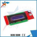 3D Printer Reprap Controller Ramps 1.4 2004 LCD Control Board Manufactures