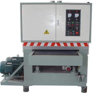 Metal Belt Grinding Machines / Metal Belt Sanders Manufactures