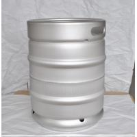 Spear available europe home brew beer keg 50l Iso use in brewery