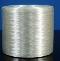 Alkali Free Direct Roving Fiberglass For Filament Winding with Low Fuzz Manufactures