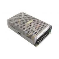 5V / 24V Switching Power Supply Light Weight , Dual Output  Power Supply CE Manufactures