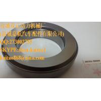 30502-90005 CLUTCH release bearings Manufactures