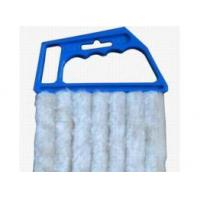 Mini Blind Cleaner Manufactures