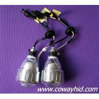 HID Projector Lens Light Manufactures