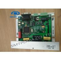 Camera MPM Spare Parts UP3000 UP2000 Driver Board P7775 6410-030-N-N-N 2 Manufactures