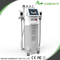 Newest technology high quality for loss weight Fat freezing slimming machine Manufactures