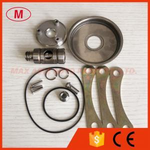 GT35R GT3582R ball bearing repair kits/service kits/rebuild kits/turbo kits. Manufactures
