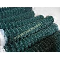 Quality PVC Coated Weave Mesh for sale