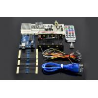 Buy cheap Electronic Starter Kit With UNO R3 from wholesalers