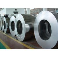 600mm Stainless Steel Coil Cr17Ni2 0Cr13 1Cr13 Grade For Automotive Trim And Molding Manufactures