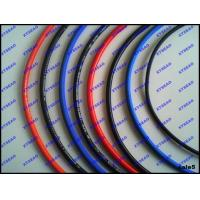 Quality Silicone Rubber Ignition Cable for sale