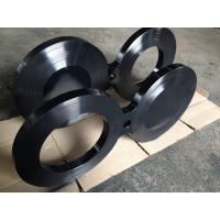 Quality Plate Flanges(GOST12820-80),Blind Flanges(GOST12836-67); Welding neck Flanges(GOST12821-80); Steel Butt-Welded Flanges G for sale