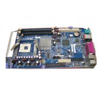 Desktop Motherboard use for IBM M50 S50 FRU:89p7932 89P7933 89P7934 13R8917 Manufactures