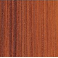 Quality African Mahogany Cabinet Grade Plywood (veneer core) Plywood/MDF Core for sale
