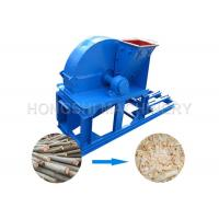 China Small Space Covering Wood Shaving Machine For Animal Bedding Horse Bedding on sale